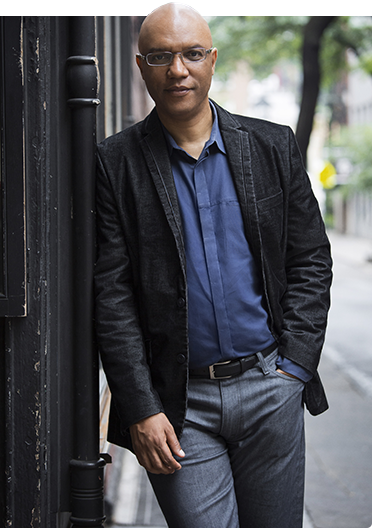 Manhattan School of Music Master Class: Billy Childs